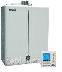 Газовый котел Daewoo (ю.Корея) DGB-250 MSC отопление до 290 кв.м.