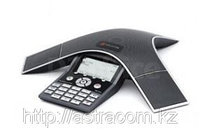 Polycom SoundStation IP 7000 (2200-40000-114)