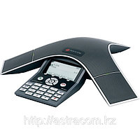Polycom SoundStation IP 7000 SIP (2230-40300-122)