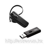 Jabra GO 660 (+USB адаптор) (5078-228-209)