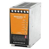 1370040010 CP DC UPS 24V 40A