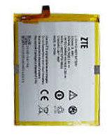 Заводской аккумулятор для ZTE Geek 2 PRO (Li3823T43P6hA54236-H, 2300mAh)