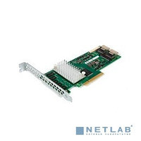 Адаптер Fujitsu for FBU option on D3116 RX100S7p/RX200S7/RX300S7 (S26361-F3669-L100)