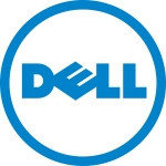 Рельсы Dell 2/4 Post Static Rack for R220/R230 (770-BBHI)