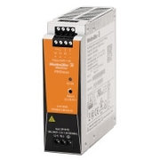 Подключение однофазного тока PROmax