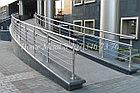 Поручень для инвалидов, фото 2