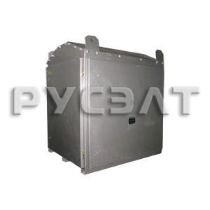 Стабилизатор напряжения трехфазный 40 кВА СТС-5-40-380-C-УХЛ1