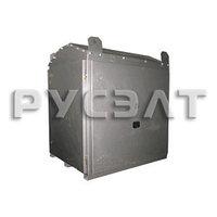Стабилизатор напряжения трехфазный 80 кВА СТС-5-80-380-C-УХЛ1