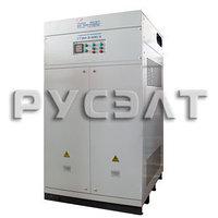 Стабилизатор напряжения трехфазный СТЭМ-3-500/3-А У3