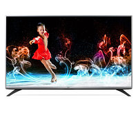 LG 43'' 43LX318C 1920 x 1080 (FHD),200cd/m2,1,000,000:1,Remote Controller,Power Cable,Manual,Commercial(Hotel)