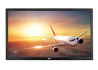 """LG Entry SL5B 32"""" IPS 1920 x 1080, 450 cd/m2, 1,300:1 (500,000:1), Frame 18,9 (T/R/L), 26 (B), 24/7, VESA 200 x 200, Remote Controller, Power Cable,"""