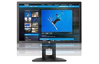 "HP TFT Z22n 21,5"" LED IPS Monitor(250 cd/m2,1000:1,8 ms,178°/178°,VGA, HDMI, DisplayPort, USB 2.0 Hub, 1920x1080,EPEAT Gold)(repl XW475A4)"