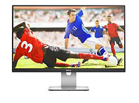 Dell S2415H 23,8'' LED Monitor BK/BK (IPS; 250 cd/m2; 1000:1; 6ms; 1920x1080; 178/178; VGA; HDMI(MHL); Speakers; Hight adjustable; Tilt, Swivel,