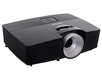 Acer projector X113PH, SVGA/DLP/3D/3000 Lm/13000:1/HDMI/10000 Hrs/2.5kg