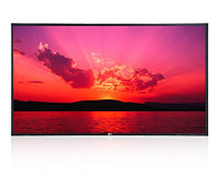 LG IPS 47'' 1920 x 1080(FHD),450nit,8G,USB,HDMI,DVI-D,DisplayPort,emb. Player,8.5mm(L/R/U),14 mm(B),(16\7),WebOS,Remote Controller,Power Cable,RGB