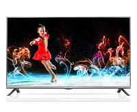 LG Commercial TV 42''  Full HD,Tuner DVB-T2/C/S2,Hotel Mode,50 Hz,Remote Controller, Power Cable, Manual.