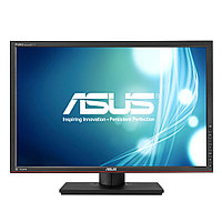 "ASUS 24.1"" PA249Q IPS LED, 1920x1200, 6ms, 300 cd/m2, 80 Mln:1, 178°/178°, Picture-in-Picture, D-Sub, DVI, HDM"