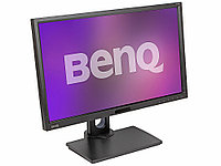 "BENQ 23,8"" BL2420Z VA, LED, 16:9 1920x1080, 250 cd/m2, 20M:1, 178/178, 12ms, 7ms(GtG), D-sub, DVI, DP, USB 2.0, Speaker, Audio, регулировка по высоте,"
