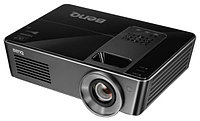 Проектор SH915 DLP ; 1080P  Full HD Projector; Brightness 4000 ANSI; Contrast Ratio 11000:1; 3.7kg; Noise level 33db (eco mode); 1.5X zoom (1.38 -