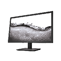 "27"" AOC E2775SJ 1920x1080 TN WLED 16:9 2ms VGA DVI HDMI 50M:1 170/160 300cd Speakers Black"
