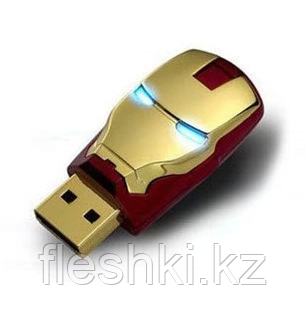 "Флешка ""Iron man"" 8 gb"