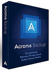 Acronis Backup 12 Workstation Licence