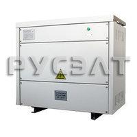 Стабилизатор напряжения трехфазный СТС-3-40-380-У3 АЭС