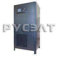 Источник бесперебойного питания ИБП 250 кВА Исток ИДП-3М-3/3-250-380-Д