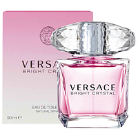 Versace Bright Crystal 30ml