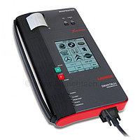 Мультимарочный сканер Launch X-431 IV Master - скорость и комфорт при диагностике автомобиля