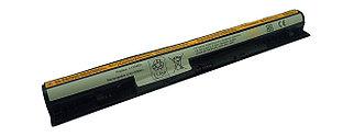 Аккумулятор для ноутбука Lenovo L12L4A02