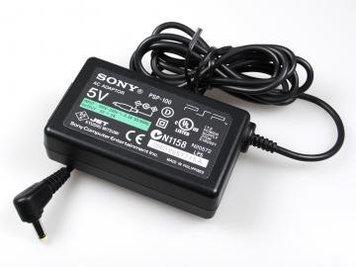 Зарядное устройство для PSP 1000/2000/3000