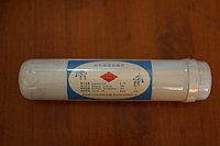 Фильтр для воды T33 Турмалин (минерализатор воды), фото 1