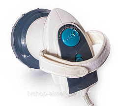 Массажер антицеллюлитный Body Innovation SCM 70, фото 2