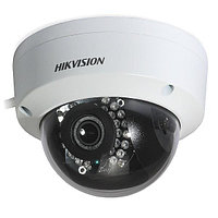 IP камера Hikvision DS-2CD2142FWD-IWS