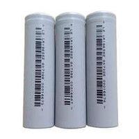 Аккумуляторы LISHEN LR1865SZ 2500mAh, фото 1