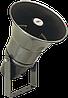 HS-50 (S20/20/30/30RT/40RT) рупорный всепогодный громкоговоритель