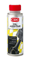 OIL ADDITIVE 250 ML