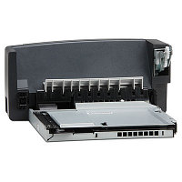 HP Accessory - LaserJet Auto Duplexer Two Side Pint for LJ M601/M602/M603 series