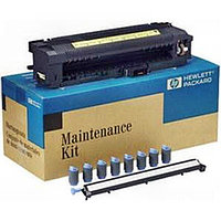 HP LaserJet Printer 220V Maintenance Kit for LJ M601/M602/M603 series, 225000 pages
