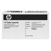 HP Color LaserJet Toner Collection Unit for CLJ M552/M553 series, 54000 pages