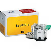 HP Accessory - Staple Cartridge for Stapler/Stacker - LJ 4345mfp/M4345mfp/90x0mfp/M90x0mfp/4730mfp/90x0/4700/CM60x0mfp/M806/M680mfp/M830mfp/M880mfp