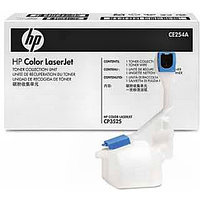 HP Toner collection unit /CP3525/CM3530/LJ 500 color series (36,000 pages)