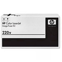 HP LaserJet 220v Fuser Kit for HP LaserJet Enterprise 700 M775, 150000 pages