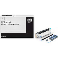 HP 220v maintenance kit LaserJet 4345mfp/M4345mfp