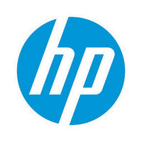 HP LaserJet 220V Maintenance/Fuser Kit - M806/M830 MFP series, 200000 pages