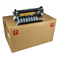 HP 220v maintenance kit LaserJet M4555mfp