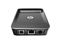 HP Accessory - Jetdirect 2900nw Print Server