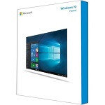 WIN HOME 10 32-bit/64-bit Russian Russia Only USB (included Parallels Desktop 11)
