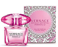 Versace Bright Crystal Absolu 30ml
